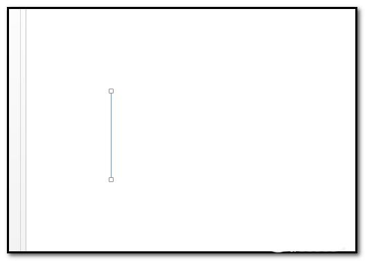 PPT怎么制作由线条组成的正方形的动画