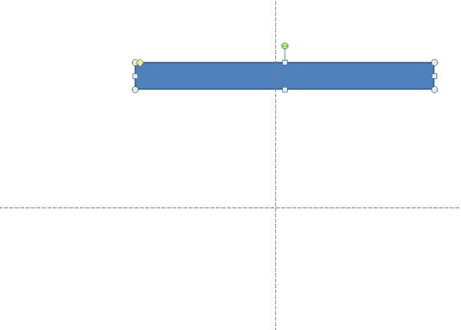 立体图表PPT制作教程