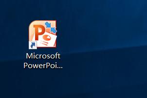 PPT如何设置自动换片的换片时间